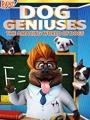 Dog Geniuses 2019