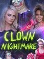 Clown Nightmare 2019