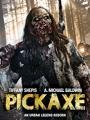 Pickaxe 2019
