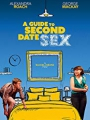 A Guide to Second Date Sex 2019