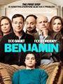 Benjamin 2019