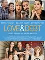 Love & Debt 2019
