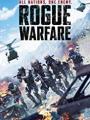Rogue Warfare 2019