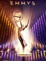 The 71st Primetime Emmy Awards 2019