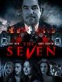 The Seven 2019