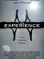 The Experience 1988