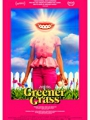 Greener Grass 2019