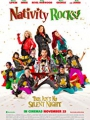 Nativity Rocks! 2018