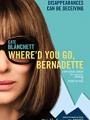 Where'd You Go, Bernadette 2019