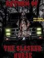 Return of the Slasher Nurse 2019