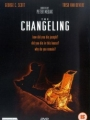 The Changeling 1980