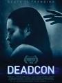 Deadcon 2019