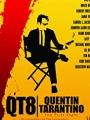 21 Years: Quentin Tarantino 2019