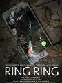 Ring Ring 2019