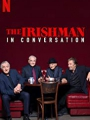 The Irishman: In Conversation 2019