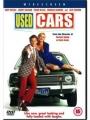 Used Cars 1980