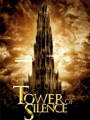 Tower of Silence 2019