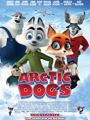 Arctic Justice 2019