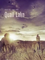 Quail Lake 2019
