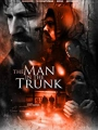 The Man in the Trunk 2019