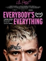 Everybody's Everything 2019