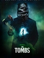 The Tombs 2019