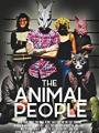 The Animal People 2019
