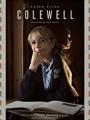 Colewell 2019