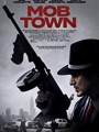 Mob Town 2019