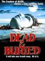 Dead & Buried 1981