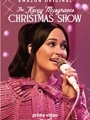 The Kacey Musgraves Christmas Show 2019