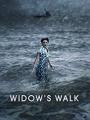 Widow's Walk 2019