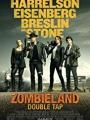 Zombieland: Double Tap 2019