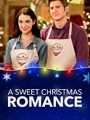 A Sweet Christmas Romance 2019