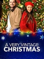 A Very Vintage Christmas 2019