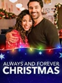 Always and Forever Christmas 2019