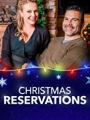 Christmas Reservations 2019
