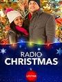 Radio Christmas 2019