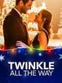 Twinkle all the Way 2019