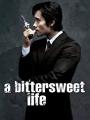 A Bittersweet Life 2005