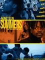 Nineteen Summers 2019
