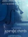 Parallel Chords 2018