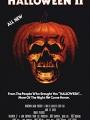 Halloween II 1981