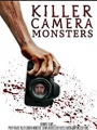 Killer Camera Monsters 2020