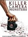 Killer Camera Monsters 2020