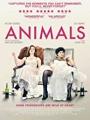 Animals 2019