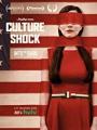 Culture Shock 1988