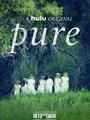 Pure 1988