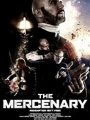 The Mercenary 2019