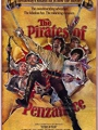 The Pirates of Penzance 1983